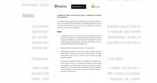 """III PREMIO DE POESÍA """"SAN JUAN DE LA CRUZ-ACADEMIA DE JUGLARES DE FONTIVEROS"""""""