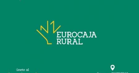 EUROCAJARURAL