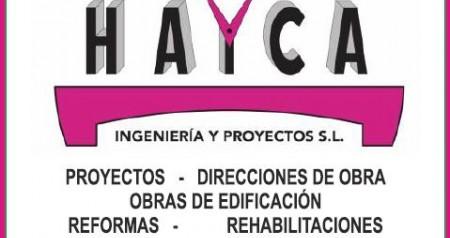 HAYCA