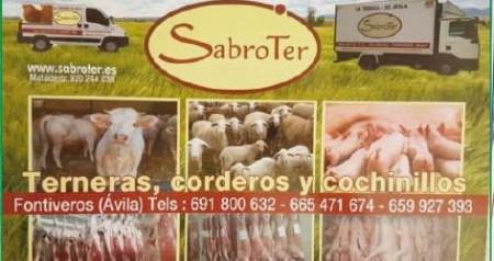 SABROTER