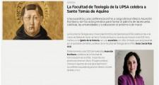 PONENCIA DÑA. ASUNCION ESCRIBANO; JUGLAR DE FONTIVEROS 2013